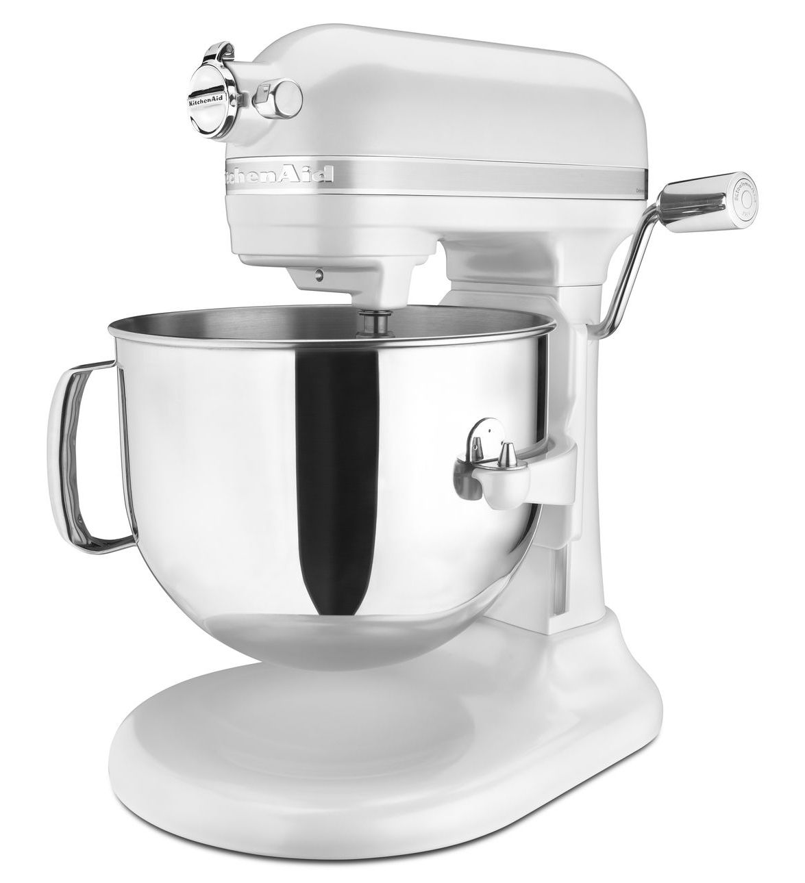kitchen aid mixers on sale knobs kitchenaid pro line 7 qt stand mixer frosted pearl 549