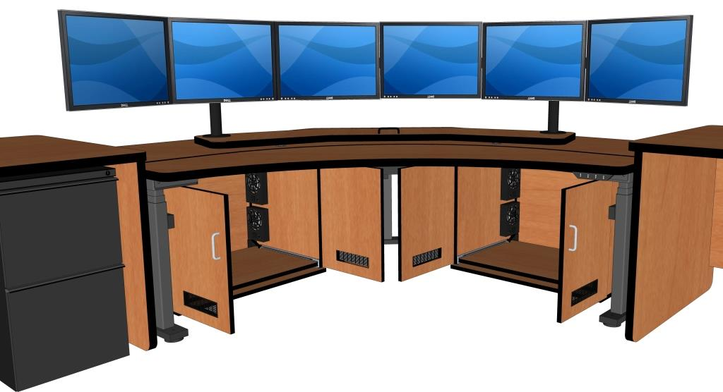 ergonomic drafting chair with arms dark teal sashes control room desk | corner computer #rfq1778-fp84 ca, tx, ny