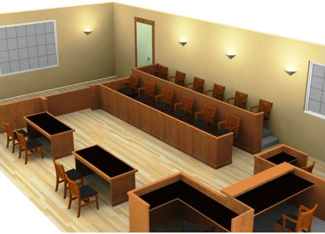 contemporary desk chairs ciao baby high chair weight limit judges height adjustable   courtroom bench bullet proofing