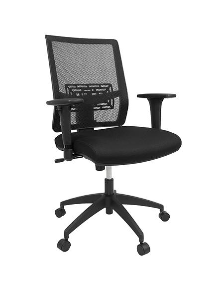 office chairs houston cool weird mesh back chair ehome n5000 dale ergonomichome com ships in 3 4 days