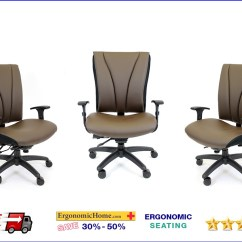 Big And Tall Outdoor Chairs 500lbs Hanging Chair In Pakistan Heavy Duty Office Ergonomic Home Seating Rfm 24 7