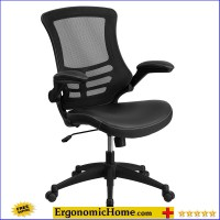 Ergonomic Home Mid