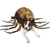 Large & Small Dog Costumes | Dog Halloween Costumes ...