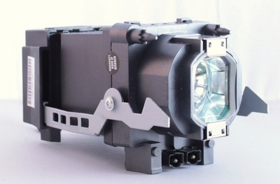 OEM Equivalent Lamp for Sony KDF