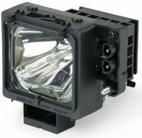 OEM Equivalent Lamp for Sony KDF-60XS955 - XL2200