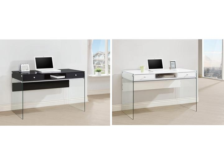 Modern Desk Writing Table Office Furniture Roslyn VA