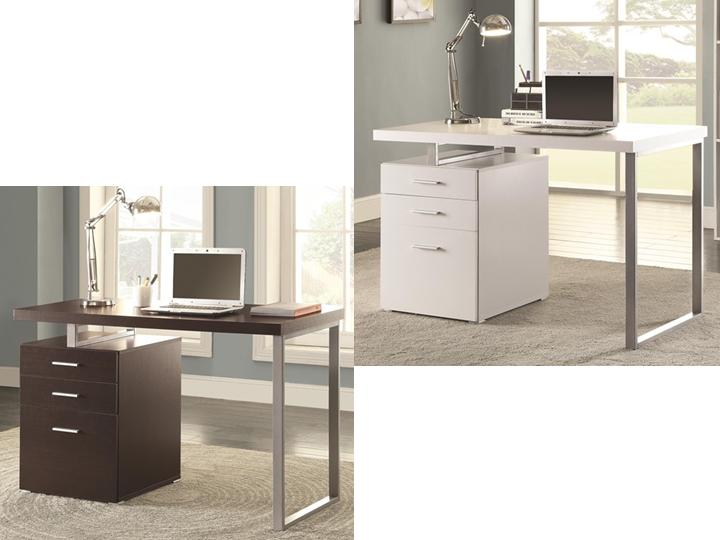 Modern Desk Writing Table Office Furniture Manassas VA