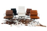 Buy Eames Style Office Chairs and more modern office chairs