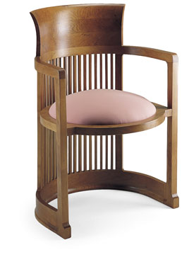 frank lloyd wright chairs folding chair dining and more modern furniture at discount price