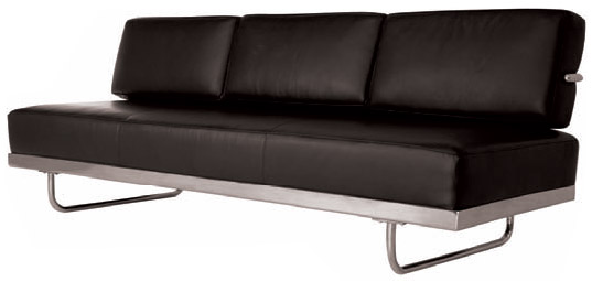 lc5 sofa price sofasystem fun shop le corbusier bed chaise daybed for only 2395 click to enlarge