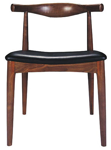 danish modern dining chairs swing chair dedon shop saal for only 420