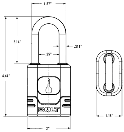 Ford Truck Bed Lights F150 Bed Lights Wiring Diagram ~ Odicis