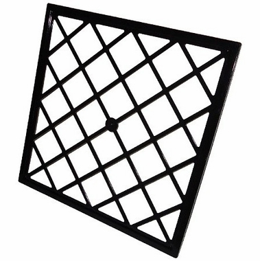 Excalibur Replacement Tray for 4 Tray Dehydrator Model
