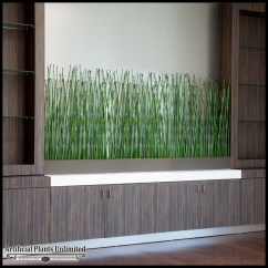 Artificial House Plants Living Room Ideas For Colour Schemes Rooms Horsetail Reed, Fake Reeds | ...