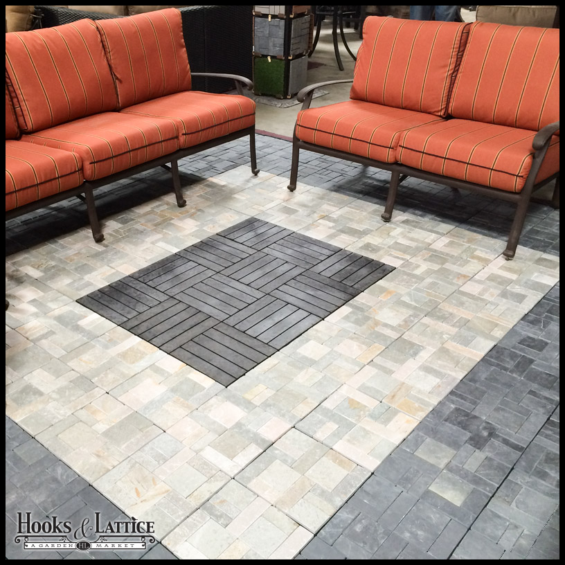 Outdoor Floor Tiles, Deck Tiles, Outdoor Flooring