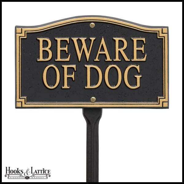 Private Drive Sign Trespassing Stock Plaques