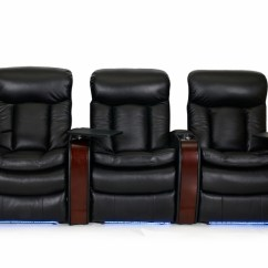 Theater Chairs Best Buy Table And Chair Rentals Phoenix Htdesign Devonshire Home Seating Top Grain Leather Free Shipping