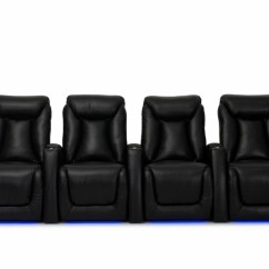 Theater Chairs Best Buy Art Nouveau Chair Htdesign Devonshire Home Seating Top Grain Leather Ht Design Somerset Power Recline