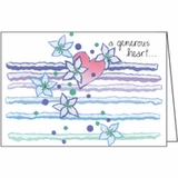 Donation Thank You Cards | Thank Your Donors Today