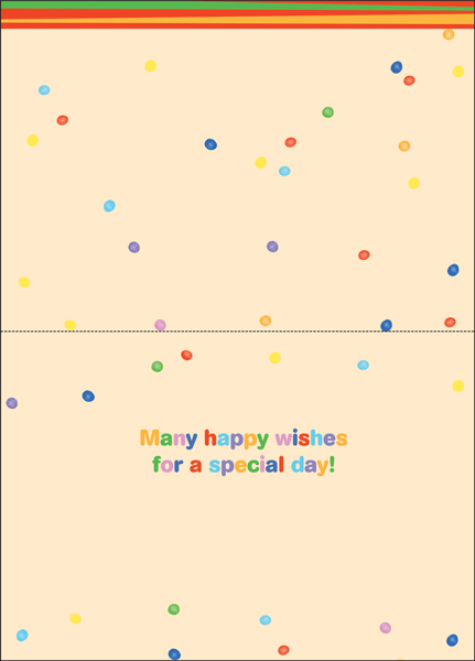 Save On Boxes Of Birthday CardsCorporate Birthday Cards