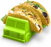 Fred Taco Truck Holder 5130420