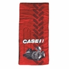 Case IH Farmall Bedding-Comforter Set-Sheet Set-Accessories