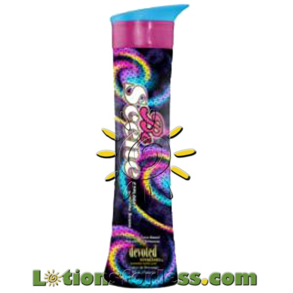 Devoted Creations Scene Tanning Lotion