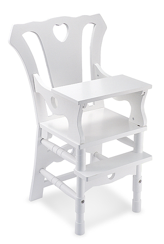 baby toy high chair set tulip table and chairs uk melissa doug loading zoom