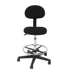 Drafting Table Chairs Stressless Best Price Studio Designs Chair Black Are You Struggling To Find A Comfortable That Reaches Your The Is Padded For Comfort
