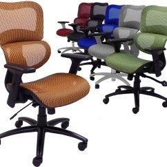 High Quality Office Chairs Ergonomic Recliner Gumtree Humanflex Elastic All Mesh Chair