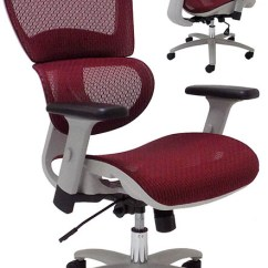 Office Chair With Headrest Swing Egg Price In India Humanflex Elastic All Mesh Ergonomic W Free Shipping On Discount Furniture Conference Tables Chairs Reception Desks And More Place Your Order Modern