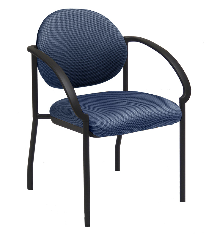 outdoor stackable chairs canada patio bar chair with flared armrests