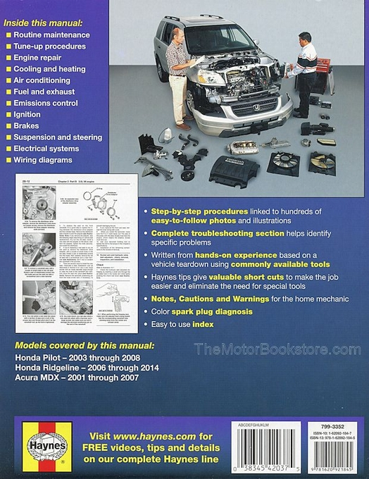 2006 Honda Ridgeline Diagram Free Image About Wiring Diagram And