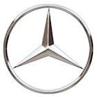 Mercedes-Benz & Dodge Sprinter Repair Manuals
