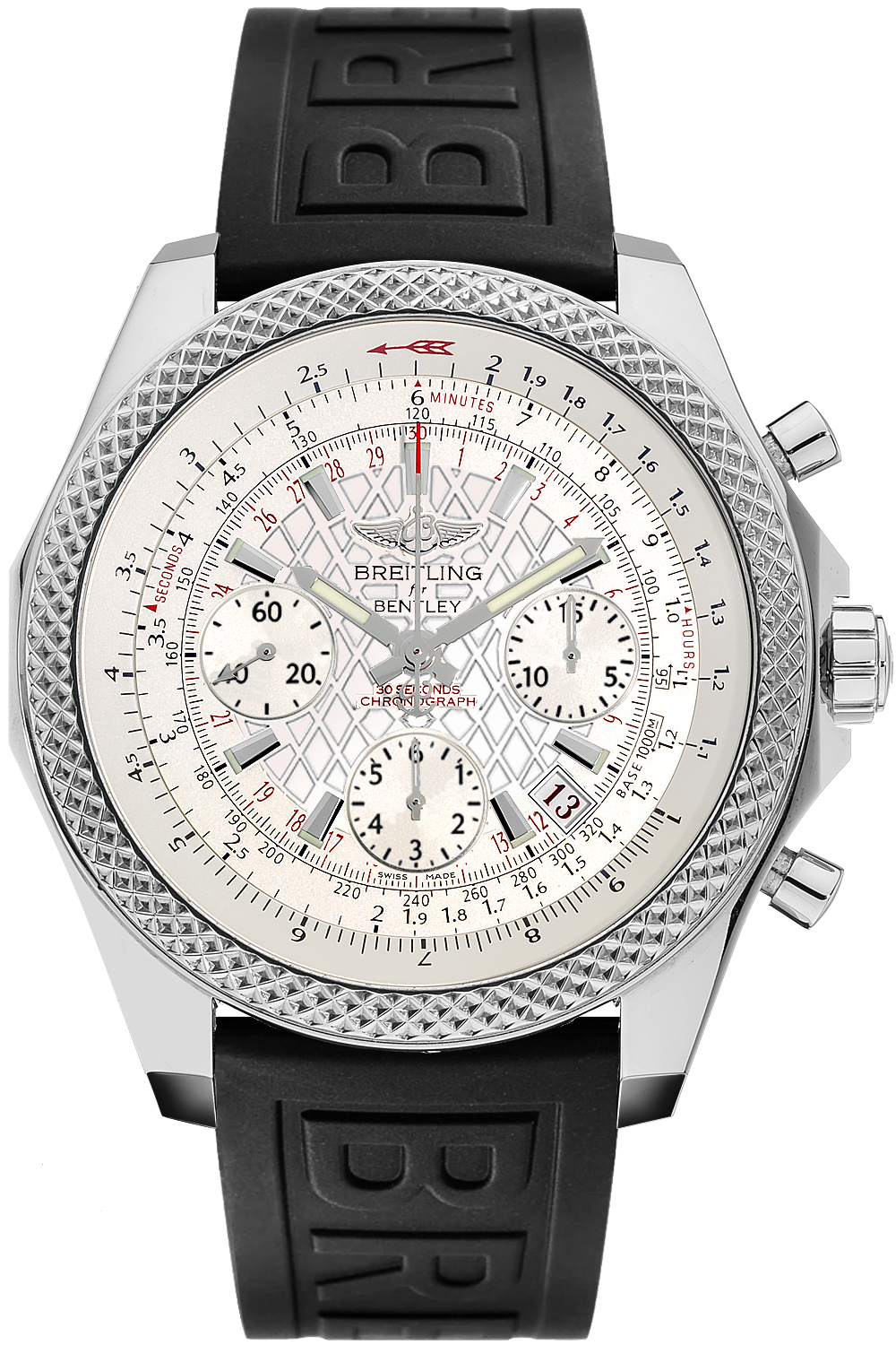Breitling Bentley B06 S AB061221/G810-153S