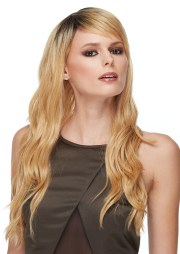 ombre blonde wig urban