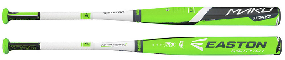 Image result for easton mako torq