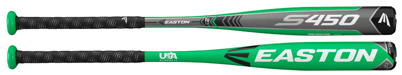 Image result for easton s450