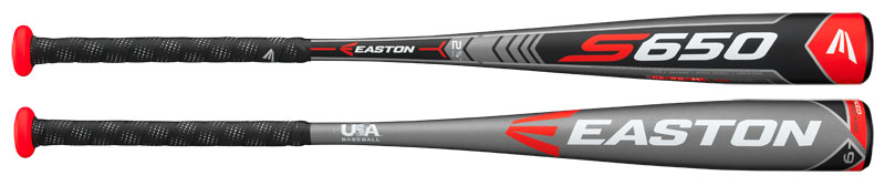 Image result for easton s650