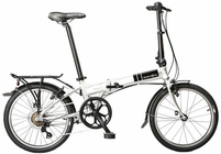 Find Your Electric Bike, Folding Bike, and Electric