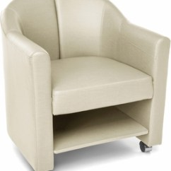 Hercules Big And Tall Drafting Chair Faux Bamboo Chairs Contour Mobile Club Vinyl Back & Seat With Casters [880]