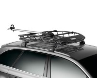 Tacoma Roof Rack Ebay | Autos Post