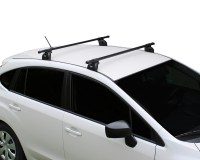 Book Of Motorhome Kayak Roof Rack In Us By Mia