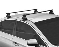 Thule 480 Traverse Roof Rack Ors Racks Direct | Autos Post