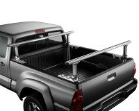 Thule Xsporter Pro 500xt Truck Rack Free Shipping | Autos Post