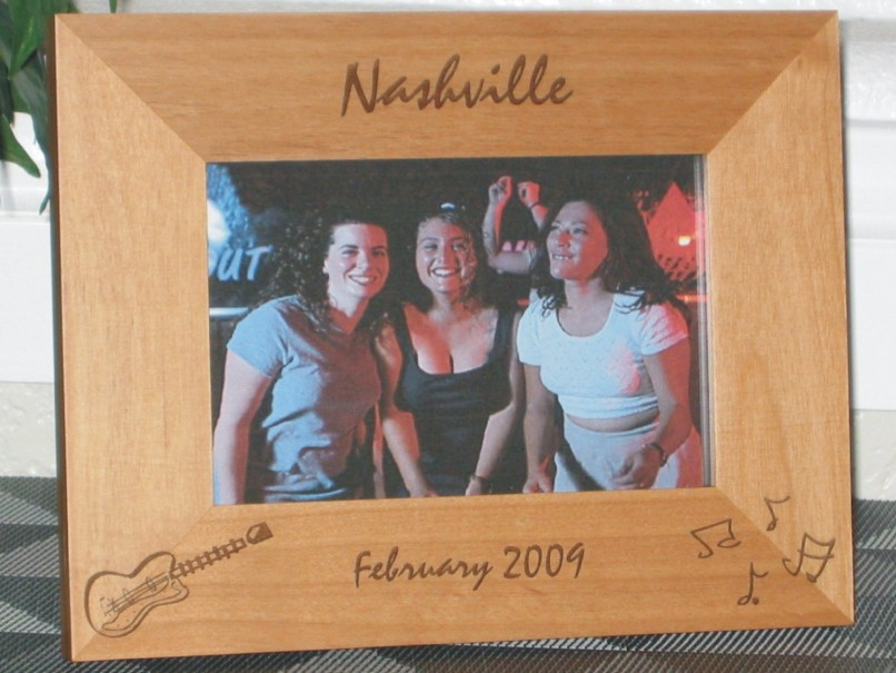 Picture Framing Nashville Coloringsite