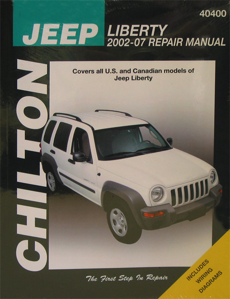 2002 jeep liberty parts diagram 98 honda civic engine manual www picsbud com chilton repair hay png 462x600