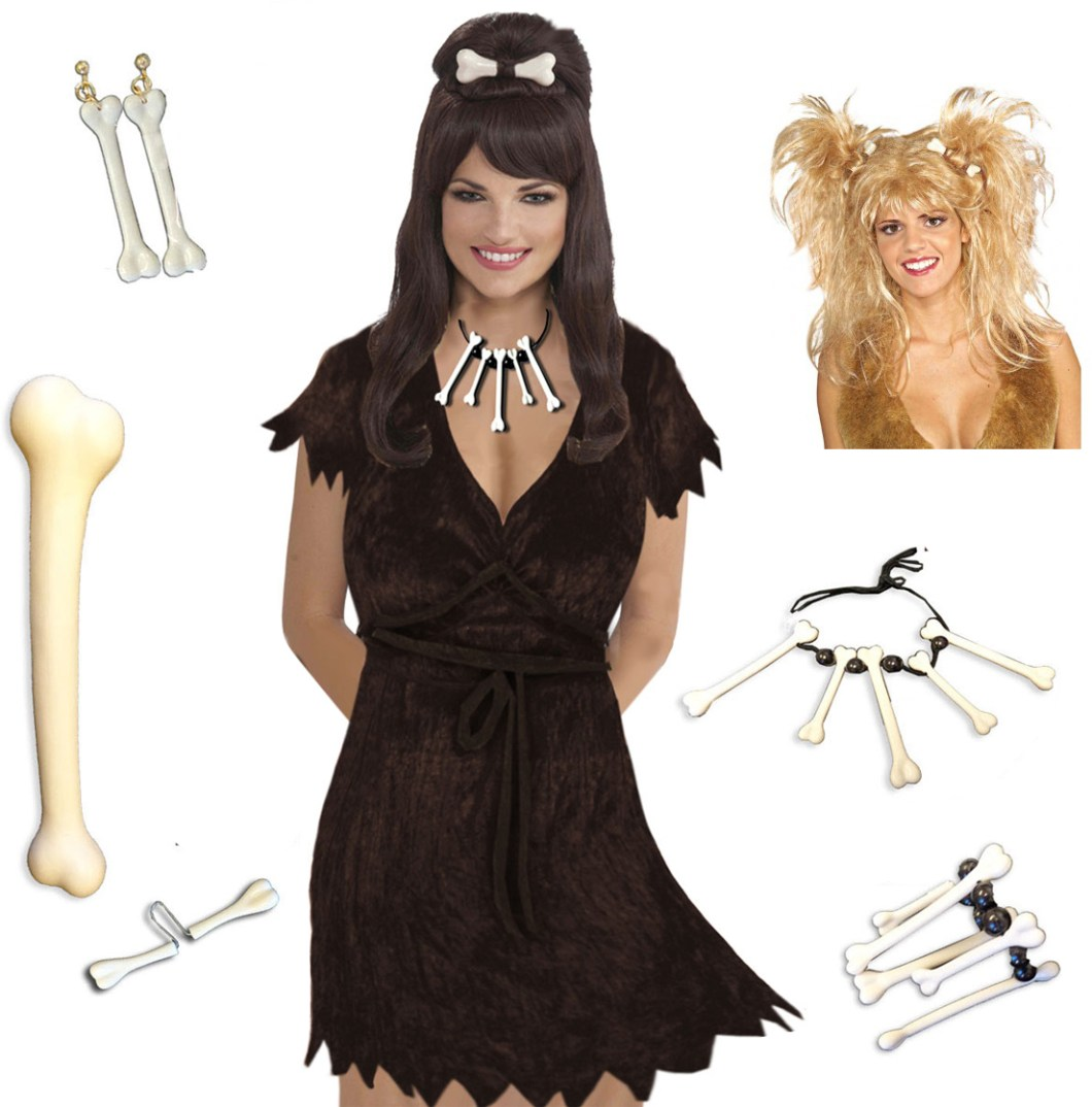 best plus size halloween costumes 6x image collection