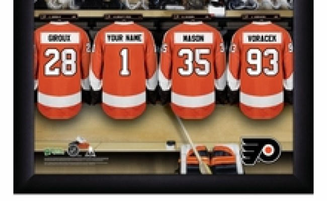 Philadelphia Flyers Merchandise Gifts Sportsunlimited
