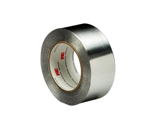small resolution of aerospace wire harnes tape